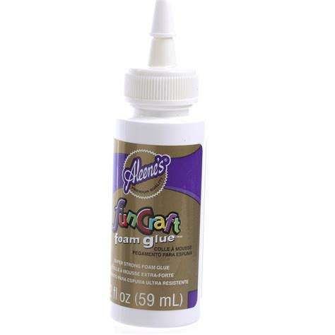 Best Glue For Papercraft - glue for styrofoam crafts