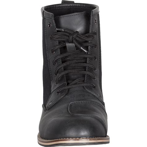 low cut motorcycle boots spada pilgrim leather motorcycle boots low cut bike