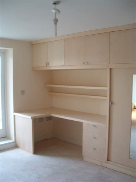 Build Corner Desk Woodworking Plans Corner Computer Desk Plans Diy Etc Shelf Plans Raspy24zvb