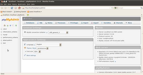 tutorial cara install ubuntu cara install lp xp di ubuntu newbie mencoba