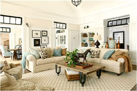 beige couch living room living room ideas beige couch living room real estate
