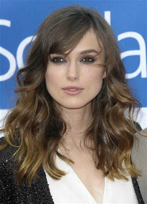celebrity hairstyles layers celebrity long layered haircuts