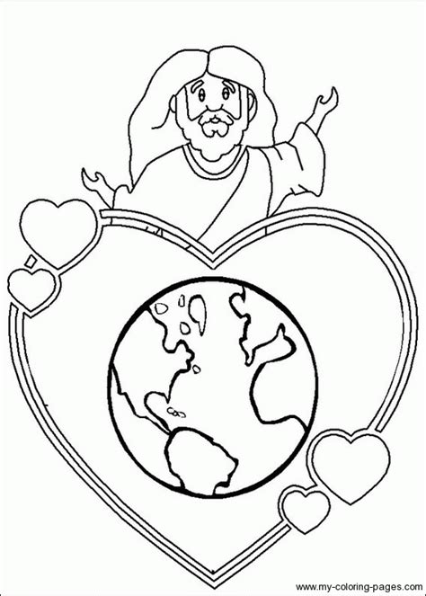 coloring pages of christian symbols coloring pages christian symbols coloring sheet a