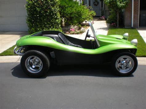 manx style buggy meyers manx style dune buggy no reserve for sale photos