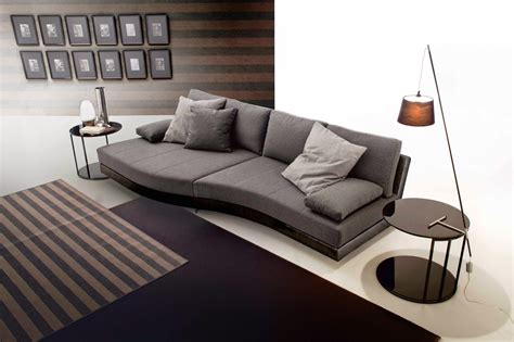 bruni arredamenti sora bruni mobili fabulous bruni mobili with bruni mobili with