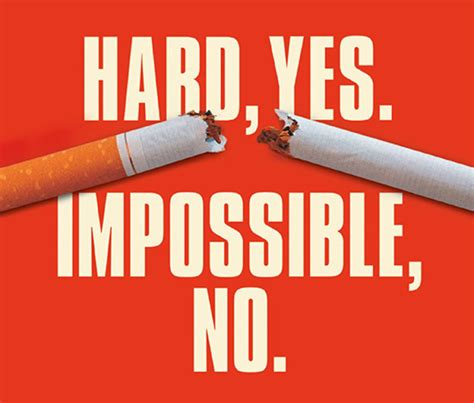 quit smoking clinics in usa i stop quit smoking guide great american smokeout family counseling services of