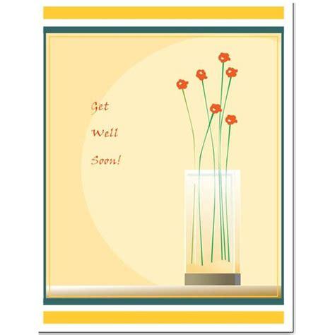 microsoft publisher 2010 greeting card