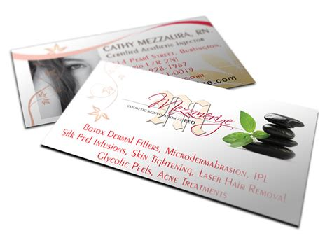 burlington business cards template 00472 business card printing burlington ontario images card