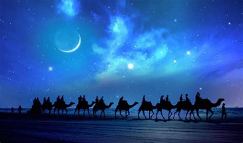 background tahun baru 80 kumpulan ucapan selamat tahun baru islam 1437 h tahun
