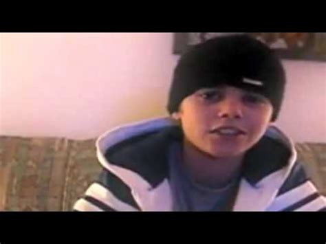 justin bieber biography before he was famous justin bieber says happy valentine day before he was