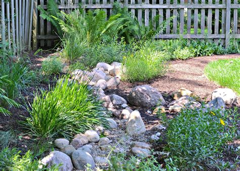 eco friendly principles beautiful earth landscaping