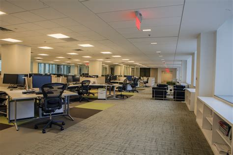 office set design unique best executive office design 6318 agencies drag