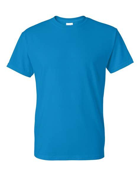 Quiksilver T Shirt Bluish Grey With Motif Pocket Kaos Quiksilver 50 50 cotton poly no pocket sleeve assorted colors missouri cotton exchange