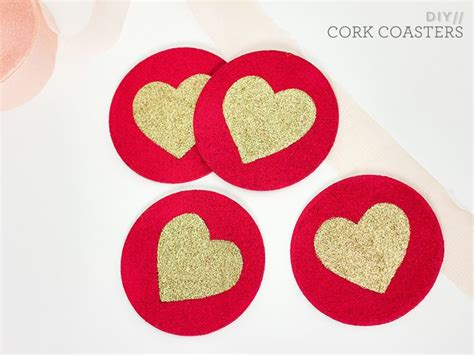 valentines dinner cork 161 best images about s day on