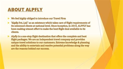 lowest domestic airfare fly anywhere in india alpfly