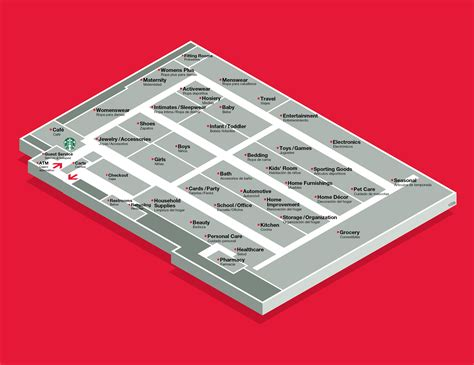 dadeland mall map 100 dadeland mall map miami dade county florida the ten best places to buy