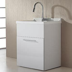 laundry sink cabinet costco laundry sink at costco ca 699 99 bathroom reno ideas