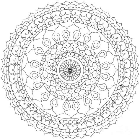 mindful mandalas a mandala mindful mandalas juste etre just be