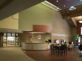 church foyers interior designs church designs