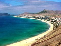 weather in porto santo weather in porto santo portugal in may