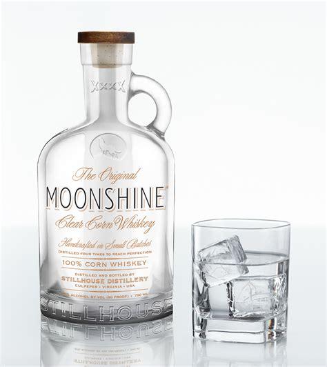 moonshine moonshine einebinsenweisheit