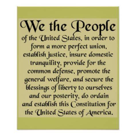 printable constitution united states america establish justice posters establish justice prints art