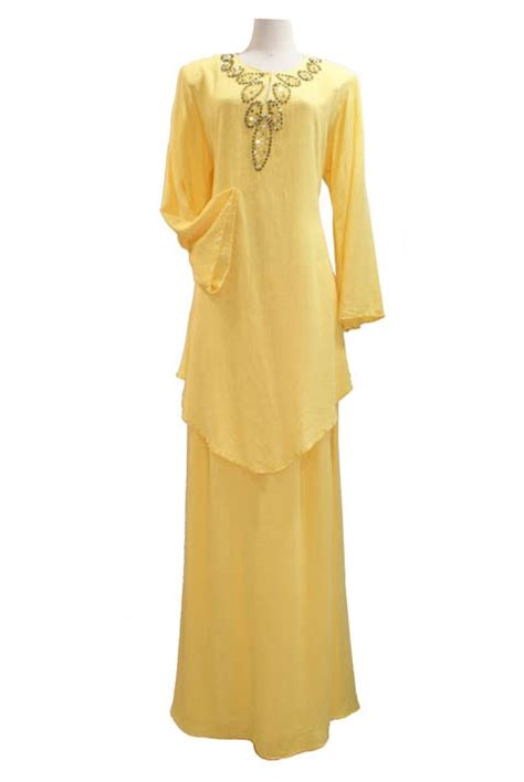 baju kurung warna peach baju colour peach apexwallpapers com