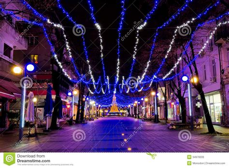 In The Decorations by Stock Photos Image 34979333