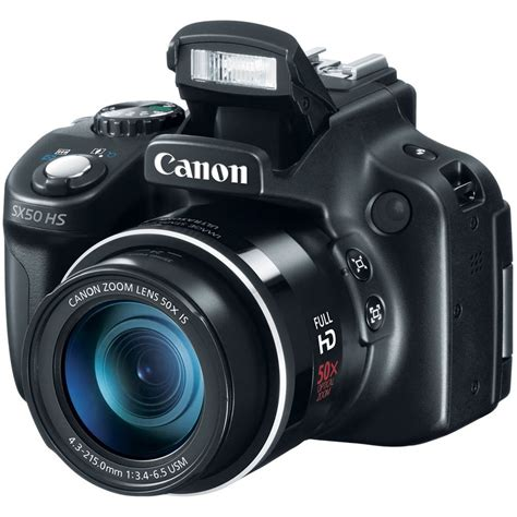 the best mp canon powershot sx50 hs 12mp digital camera the price deals
