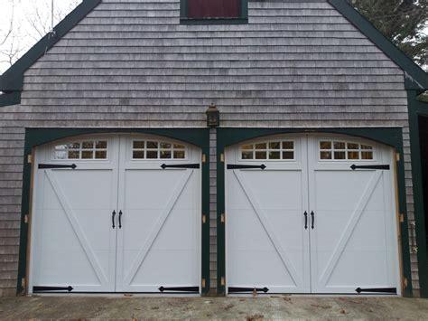 Glass Garage Doors Canada Pin By Overhead Door Co Saskatchewan On Residential Garage Doors P