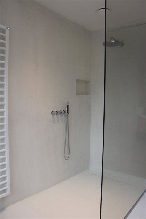 textured paint for bathrooms texture painting projecten texture painting alle