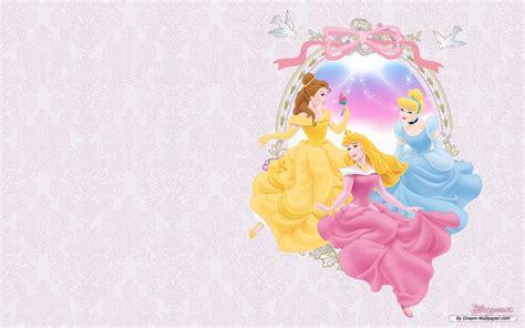 Set 3in1 Princess princess disney princess wallpaper 35224918 fanpop