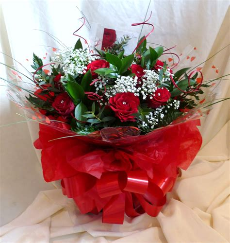 bouquet of flowers for valentines valentines day flowers 2017 flowers for all occasions