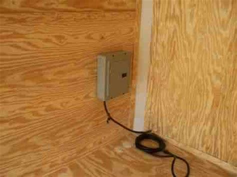 carson hauler wiring diagram get free image about