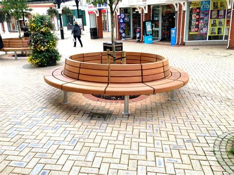 bench shopping 17 best images about shopping centre furniture on
