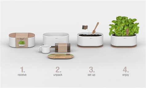 Software To Design Kitchen by Urbanoasis Product Design By Andrea Mangone