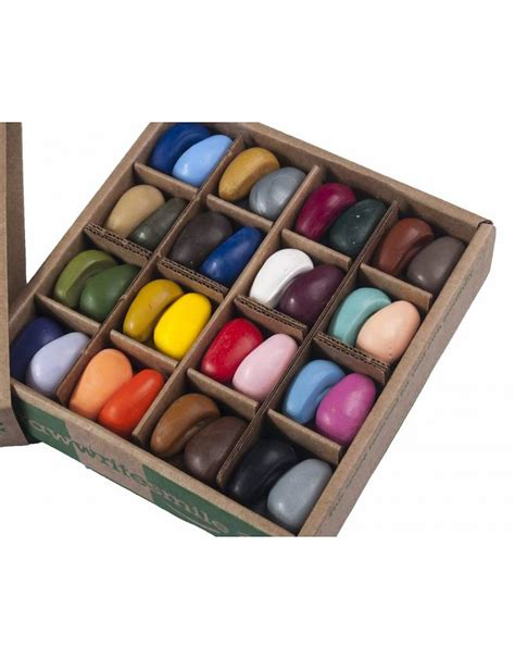 64 in the box fly with this color box robin s egg blue crayon rocks just rocks in a box 32 colors 64 crayons