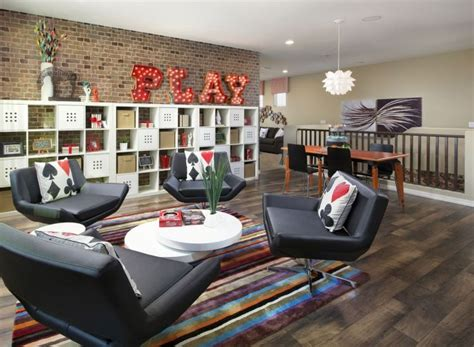 How To Find On Hangouts Best 25 Hangout Room Ideas On Hangout Gameroom Ideas And
