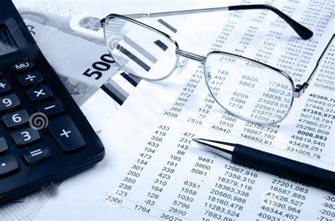 comune di avellino ufficio tributi tasse imu tasi e tari il comune di benevento ricorda