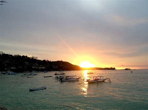perama boat sanur to lembongan the perfect island getaway nusa lembongan bali trip101