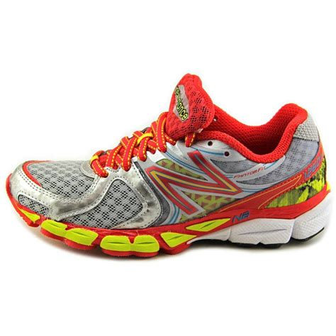 womens colorful running shoes new balance 1260 2a multi color running shoe athletic