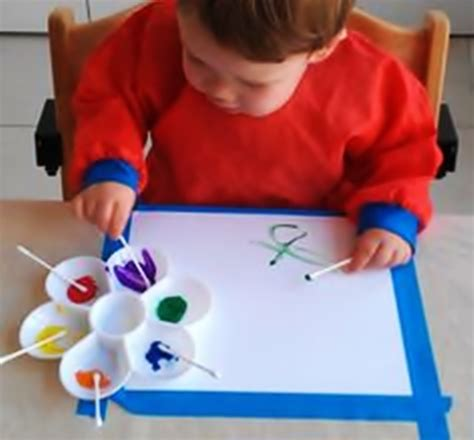 toddler projects toddler activities phpearth