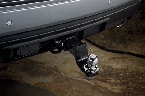 Tow Hitch Jeep Grand Ten Popular Jeep Grand Accessories