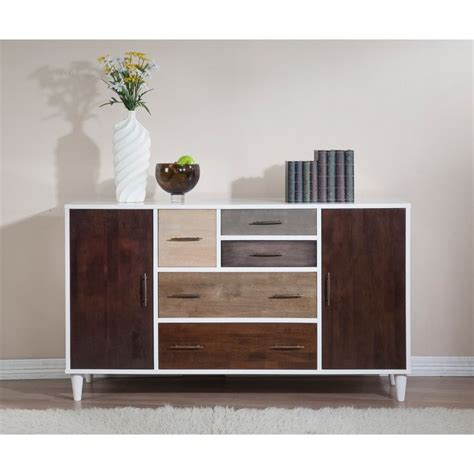 dining room buffet sideboards attractive design 25 best collection of dining room sideboards modern