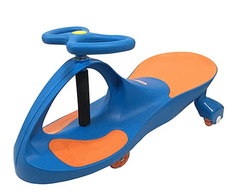 joybay swing car 27 99 was 70 premium led wheel swing car ride on