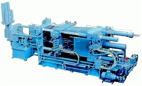 Murah Gaeess Die Cast Machine 7 In 1 Station foundry lexicon
