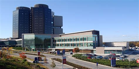 Mba Finance Stony Brook by Stony Brook Hospital Gordon L Seaman