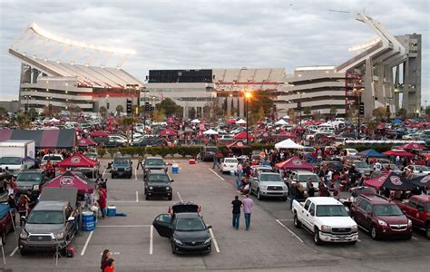 best site to play football best college football to tailgate free