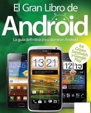 tutorial programar android studio pdf libro programar en android studio