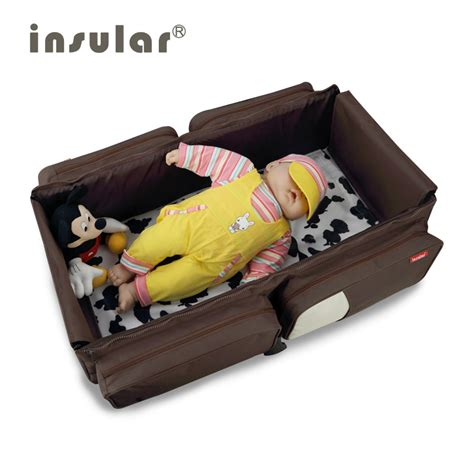 Stuff Organizer Fashion Baby Cribs Stuff Organizer Stroller